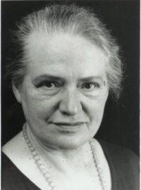 Elisabeth-Langford