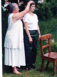 Elisabeth-Langford-12