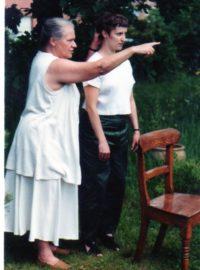 Elisabeth-Langford-18