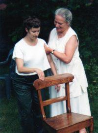 Elisabeth-Langford-20